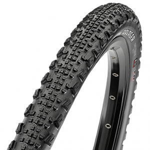 Maxxis Ravager Gravel Tire