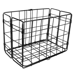 Wald 582Bl Folding Basket