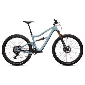 Ibis Ripley 4 XTR M9100 Bike 2019