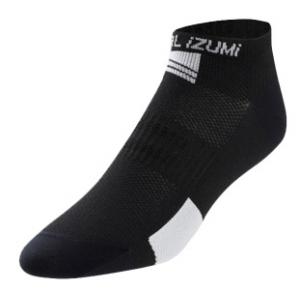 Pearl Izumi Wmn20s Elite Low Socks 2019