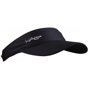 Halo Sport Visor
