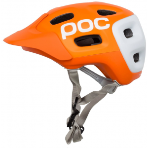 POC Trabec Race Helmet