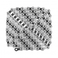 Campagnolo | EKAR Chain | Silver | With C-LINK, 13-Speed, 118 Links