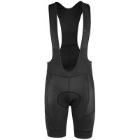 Louis Garneau | Cycling Bib MTB Inner Mesh Men's | Size Small in Black