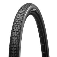 Maxxis | DTR-1 650b Tire 650bx47, F60, Dual