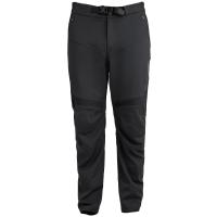 Dakine | Thrillium Pant Men's | Size Small in Black
