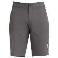 Dakine | Syncline Short Men's | Size Small in Grey