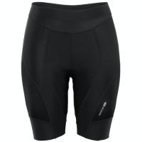 Sugoi   Women's RS Pro Shorts   Size Small in Black