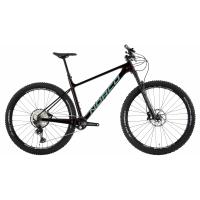 "Norco | REVOLVER HT 2 120 29"" 2022 Bike L, RED/GREEN"