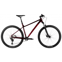 """Norco 