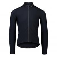 Poc   radiant jersey Men's   Size Small in Navy/Black