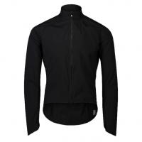 Poc   Pure-Lite Splash Jacket Men's   Size Small in Granite Grey