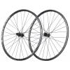Race Face Aeffect 27.5 in. Wheelset