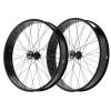 Origin 8 26 in. Fat Bike Wheelset
