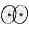 Spank Spoon 26 in. Wheelset