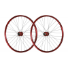 Azonic Outlaw 26 in. Wheelset