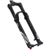 Rockshox Pike RCT3 29 in. 15X100MM Fork