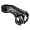 FSA Sl-K Stem -20 Degree Drop