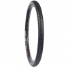 WTB Nine Line TCS Light FR 29 in. Tire