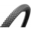 WTB Wolverine TCS Tough FR 27.5 in. Tire