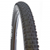WTB Trail Boss TCS Tough HG 27.5 in. Tire