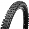 Schwalbe Magic Mary 26 in. DH Wire Tire