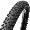 Schwalbe Hans Dampf 27.5 in. Trailstar Tire