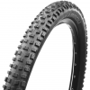 Schwalbe Nobby Nic 27.5 in. Tire