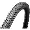 WTB Bronson Race 29 in. Tire