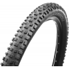 Schwalbe Nobby Nic 26 in. Tire