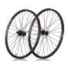 Industry Nine Enduro 26 in. Wheelset