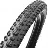 Kenda Nevegal X Pro 27.5 in. Tire