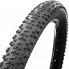Schwalbe Racing Ralph 27.5 in. Tire