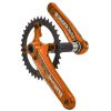 Race Face Atlas 83mm Crankset