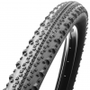 Schwalbe Thunder Burt 29 in. Tire