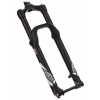 Rockshox Pike RCT3 27.5 in. Boost Fork 2017
