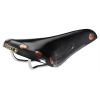 Brooks Team Pro Special Saddle