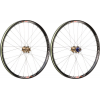 Sun Ringle 26 in. ADD Pro Tubeless Wheelset
