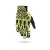 Leatt DBX 3.0 X-Flow Gloves