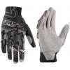 Leatt DBX 4.0 Wind Block Gloves