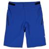 Sombrio Highline Shorts 2015