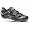 Sidi Buvel Woman MTB Shoes