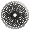 SRAM XG-1295 X01 Eagle 12 Speed Cassette