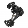 SRAM XX1 Eagle 12 Speed Rear Derailleur