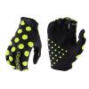 Troy Lee Designs Air Gloves 2017