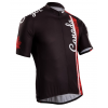 Sugoi Canadian Jersey