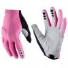 POC Index Flow Gloves