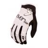 7Idp Flex Gloves