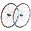 Reynolds Trail 29 in. Wheelset