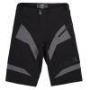 Sombrio Supra Shorts